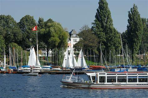 panorama inn und boardinghaus hamburg sightseeing in hamburg panorama inn hotel und boardinghaus