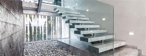 escaleras de interior fotos 40 escaleras de interior 161 muy modernas e innovadoras