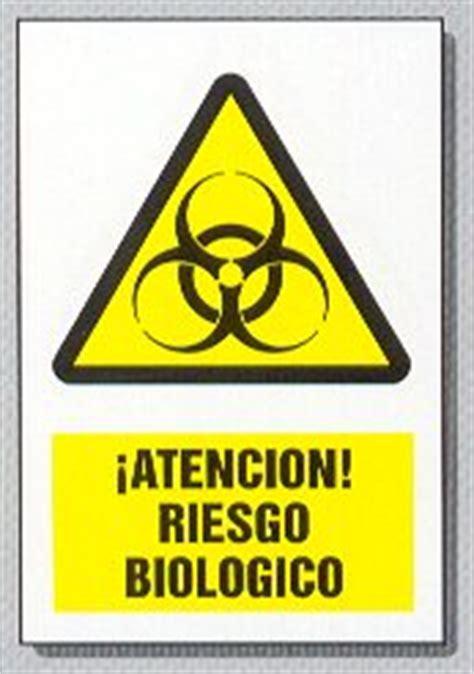 imagenes de simbolos que representen peligro seales panel imagenes fotos prevencion peligro productos