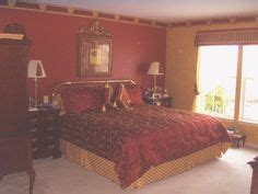 maroon and gold bedroom ideas burgundy gold bedroom this is our newly decorated