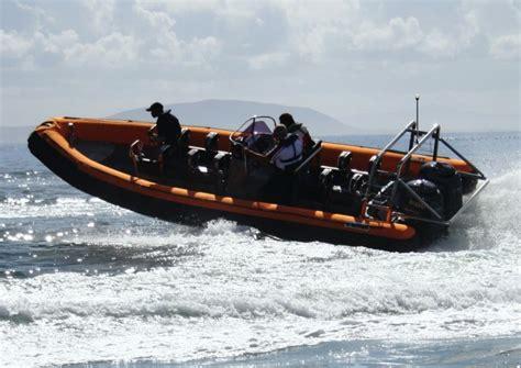 vaarbewijs rubberboot rib boot kopen novi marine commerical sport ribs