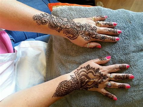 henna tattoo artists in st louis henna artist near me makedes