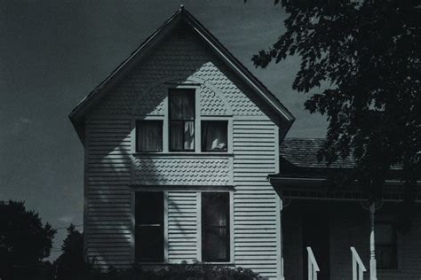 most haunted house in america america s most haunted house omaha magazine