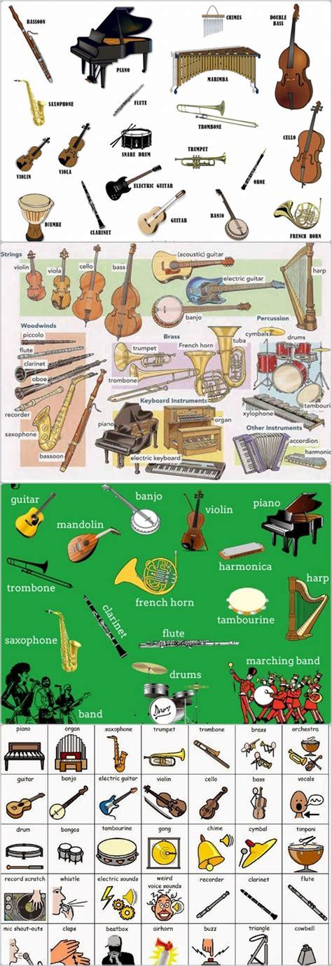 biografi dalam bahasa inggris beserta artinya nama alat musik dalam bahasa inggris beserta arti dan