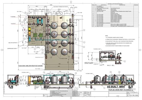 process plant layout and piping design book free download piping design for process plants browse millions of pdf
