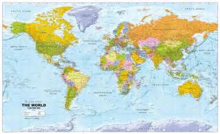 not map world map cystic fibrosis offer isbn