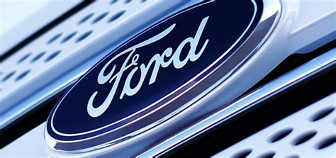 ford india launches happy pocket fixed price service program