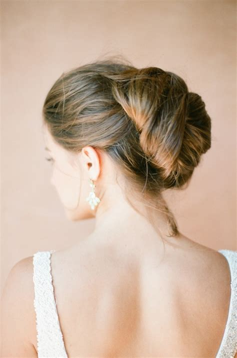 best of 2014 bridal hairstyles wedding hairstyles 100