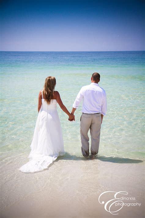 Real Princess Weddings: Katherine and Johnny » Panama City