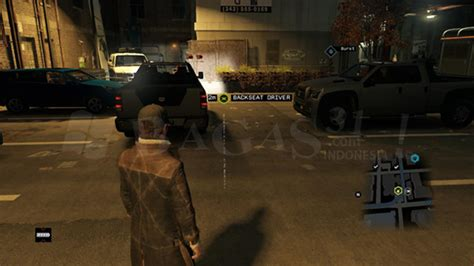 bagas31 watch dogs watch dogs 2016 03 14 13 07 07 58 bagas31 com