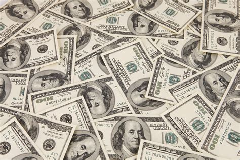 money backgrounds money background 183 free cool backgrounds of