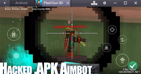 modded apks hacked apk and modded apk files for in android mobile