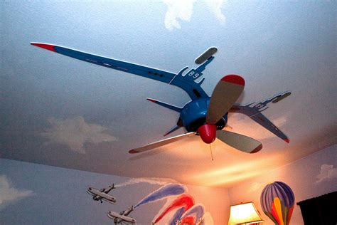 airplane ceiling fan to optimize airplane ceiling fan all about home design