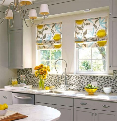 Different Styles Of Kitchen Curtains Teal Kitchen Curtains Styles Kitchen Curtains Styles Kitchen Curtains In To Robust Curtain U