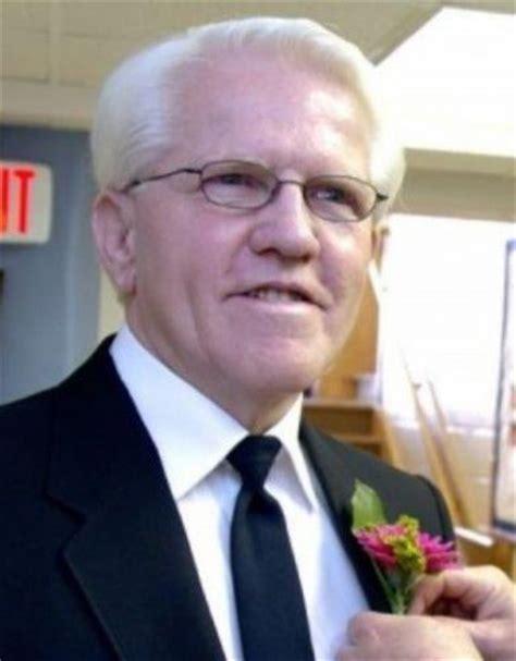 ronald w ehle obituary obituary cress funeral