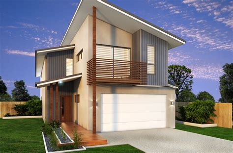 ownit homes designs d floor plans corner block