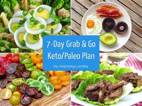 the vegetarian ketogenic diet 30 recipes for weight loss books 7 day grab go keto paleo diet plan the ketodiet