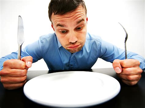 What To Eat When You Are In Waiting Or What Everywoman Should About Pregnancy And Diet Part 3 by Toast Yom Kippur 10 Foods We Can T Wait To Eat