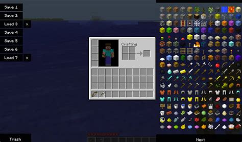 how much is the full version of minecraft on ipad too many items download