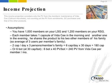 Promo Rice Cooker Turbo Crl 1200 business presentations