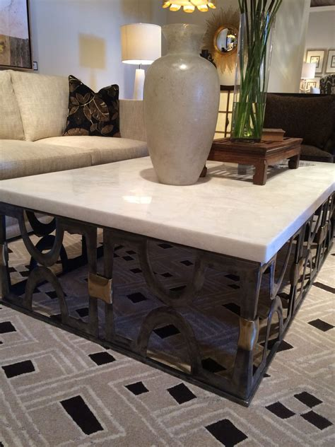 Marble Living Room Tables Living Room Marble Tables Modern House