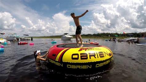 boat show orlando 2017 orlando boat life floatoho 2017 youtube