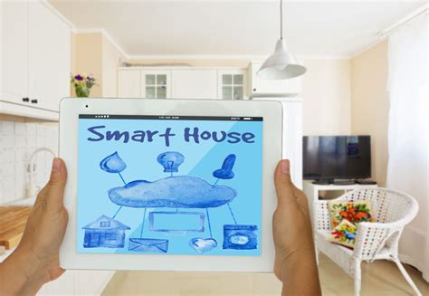 make your home smart with smart home products for less than 30 make your house a smart home with these 7 top tips home