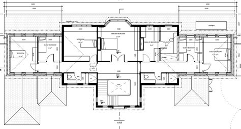 architectural floor plans 28 all architectural designing floor small