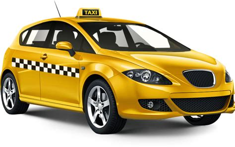 car service for a day taxi mauritius taxi service mauritius airport transfer