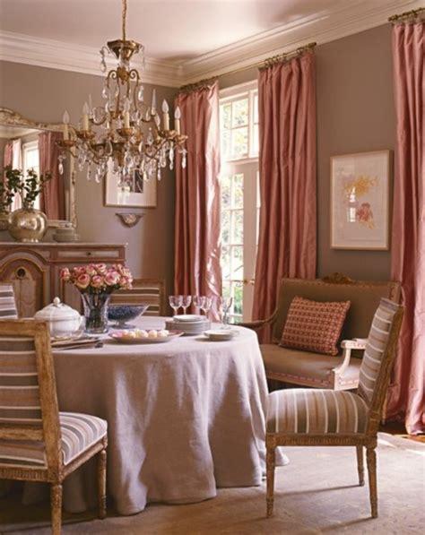 my pink life family room wall color m 225 lyva maga a tavasz teakonyha