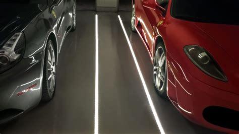 Brightest Lights For Garage by Lighting Your Garage Or Workshop Inspiredled