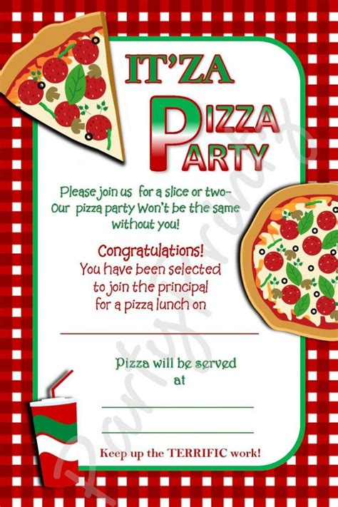 pizza flyer template free free printable flyer templates invitation templates