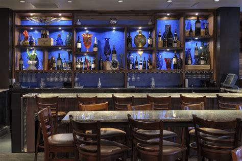 fascinating design ideas of restaurant bar designs tasty decoration fascinating others amusing