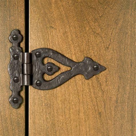 Decorative Door Hinges solid bronze decorative hinge hardware