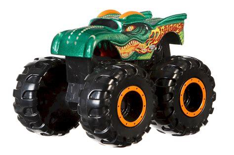wheels monster truck race track wheels 174 monster jam 174 monster mutants shop
