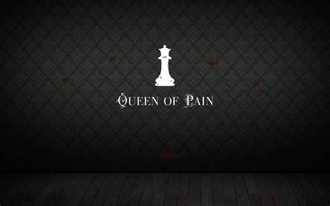 desktop wallpaper queen 6077 dota 2 queen of pain background hd wallpaper