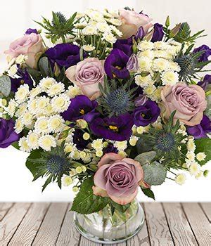 flowers for s day delivered same day flower delivery send flowers today