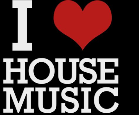 top house music songs of all time sa top house tracks 28 images sa top house tracks 28 images house south africa