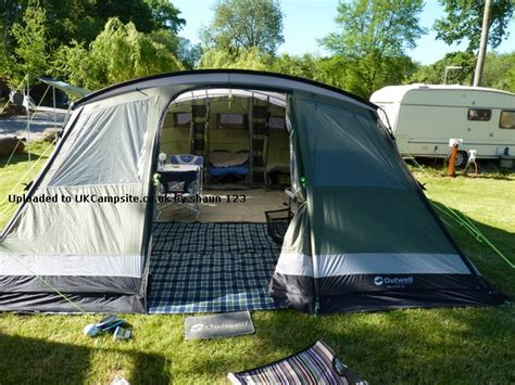 outwell vermont side awning outwell vermont xl side awning 28 images outwell vermont p side awning tent