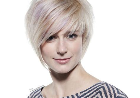 photo very short a frame bob bob hairstyles with bangs 2013 hairstyles haircuts a frame