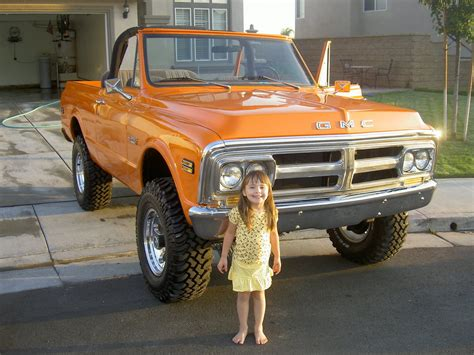 1972 gmc jimmy rolivas 1972 gmc jimmy specs photos modification info at