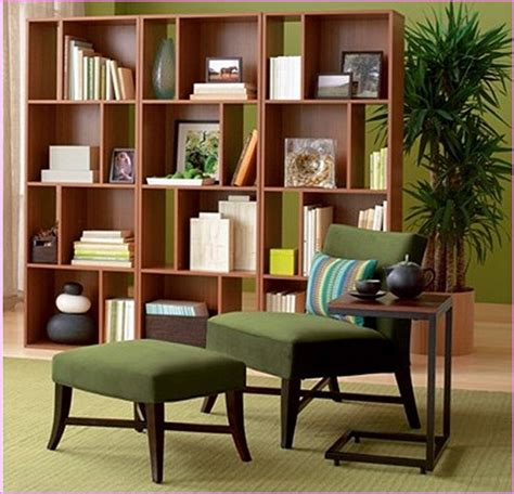 bookcase room dividers uk home design ideas