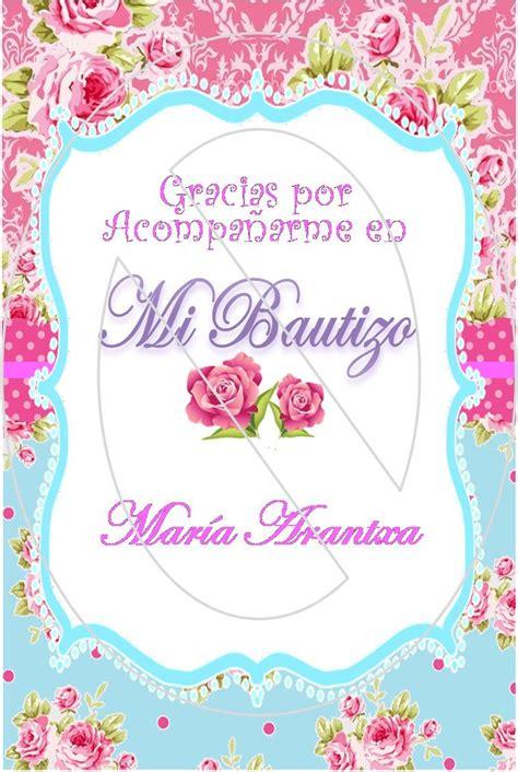 Imagenes Para Niñas Wallpaper | invitaciones baby shower nia o todo para facebook
