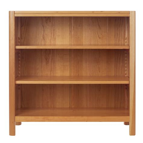 Cherry Bookcase by How To Build Cherry Bookcase Home Design Ideas