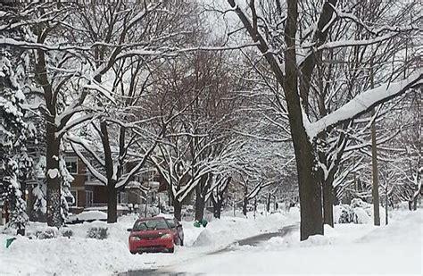 fotos invierno en canada abril nm noticias montreal toronto y todo canad 225 en