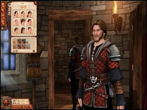 free full version games download the sims medieval the sims medieval free download pc game full version