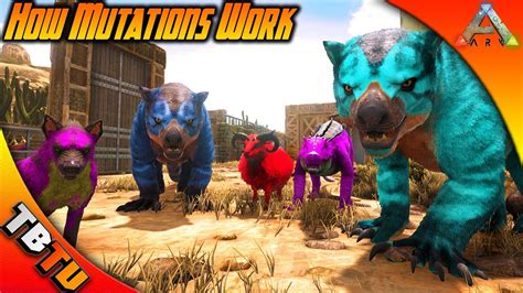 100 paint colors in ark metal wall official ark survival evolved wiki 50 best u0027