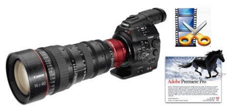 canon c300 workflow canon c300 workflow solve canon c300 mxf to adobe premiere