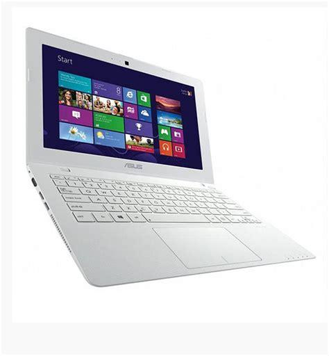 Laptop Acer X200ma daftar laptop murah berkualitas dibawah 2 juta dan kisaran 2 juta futureloka