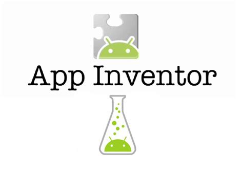 closes android app inventor service
